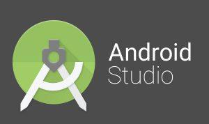 Por que usar Android Studio?