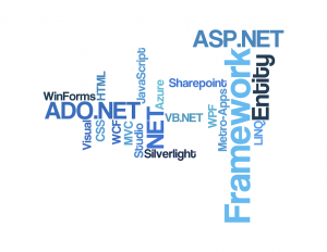 ASP o HTML con cual me quedo?