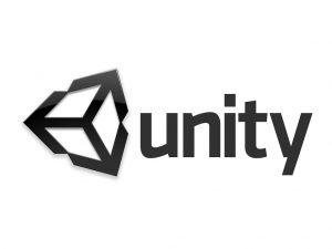 Aprender a programar juegos en Unity3D Unity