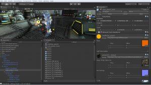 Unity 3D - Ventajas